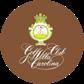 villa carolina logo
