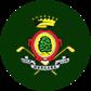 margara logo