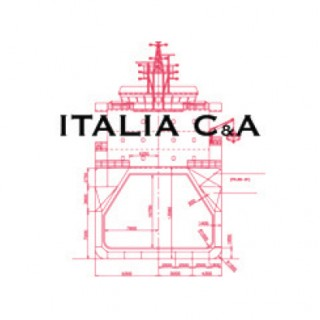 Italia C&A
