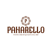Pannarello