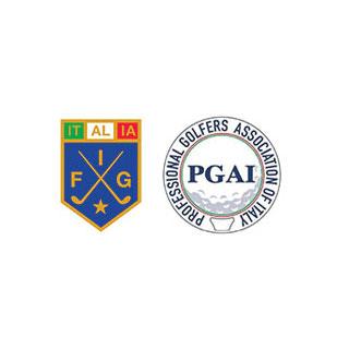 PGA Italiana